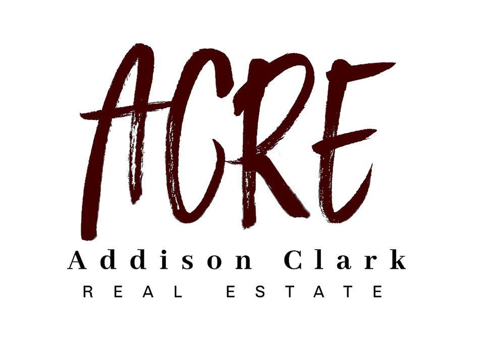 Addison Clark Real Estate